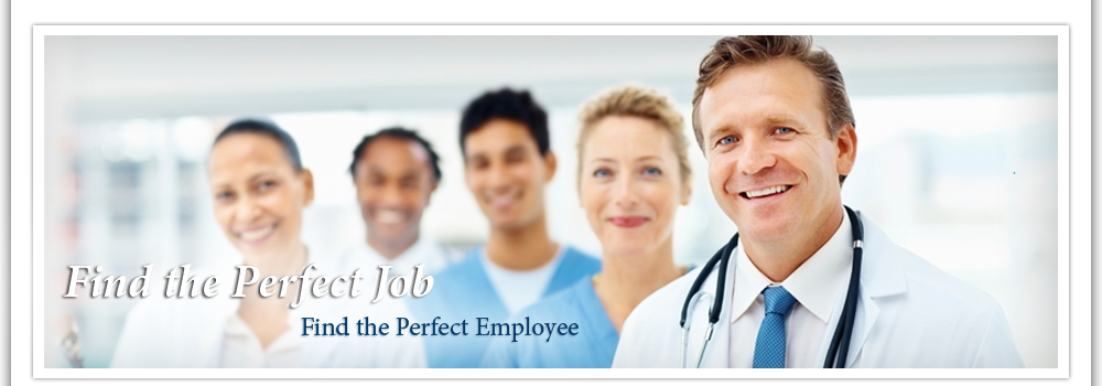 Medical Jobs New York Physicians and Healthcare Employment
